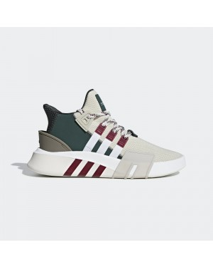 F33854 adidas EQT Bask ADV Clear Brown