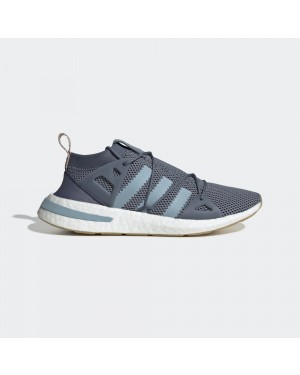 adidas Originals Women's Arkyn Shoes Grey CG6225