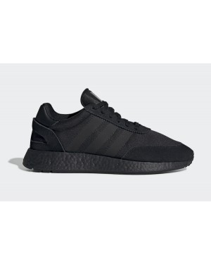 adidas I-5923 Triple Black BD7525