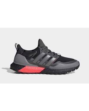 Adidas Ultra Boost All Terrain Black EG8098