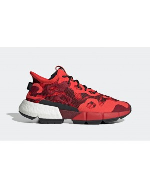 adidas POD-S3.2 ML Red/Black EE6436