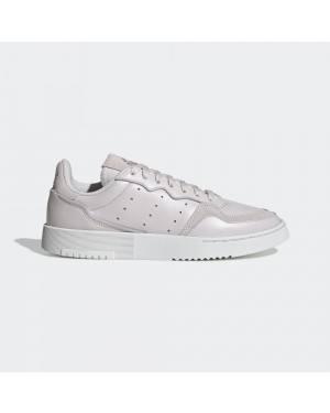"Wmns Supercourt ""Orchid Tint"" adidas EE6046"