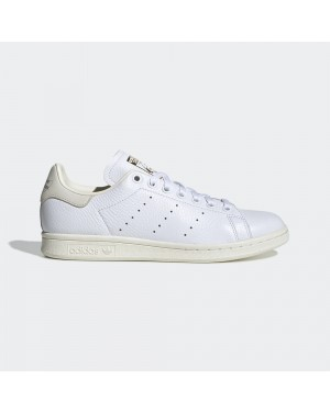 CG6820 adidas Stan Smith W White