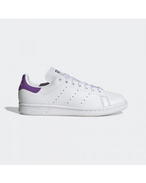 adidas Stan Smith Shoes White EE5864