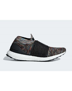 adidas Ultra Boost Laceless Multi-Color B37687