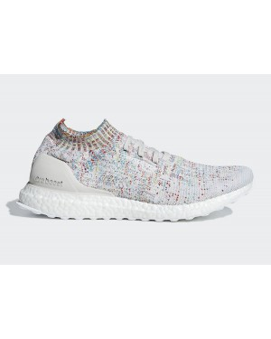 adidas Ultra Boost Uncaged B37691 Multi-Color
