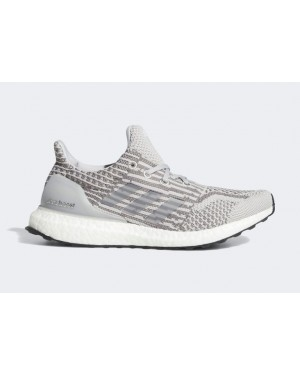 Adidas Ultra Boost 5.0 Uncaged Grey Two/Cloud White-Grey G55369