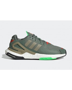 Adidas Day Jogger FW4817 Green