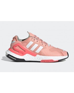Adidas Day Jogger WMNS FW4828 Pink