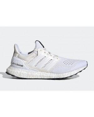 "Star Wars x Adidas Ultra Boost DNA ""Princess Leia"" FY3499 White"