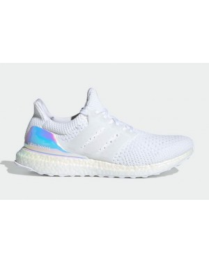 Adidas Ultra Boost Clima FZ2876 White