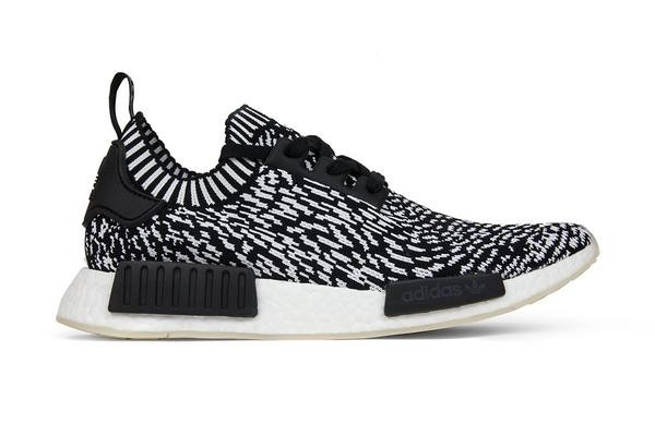 Adidas Originals NMD R1 PK BY3013