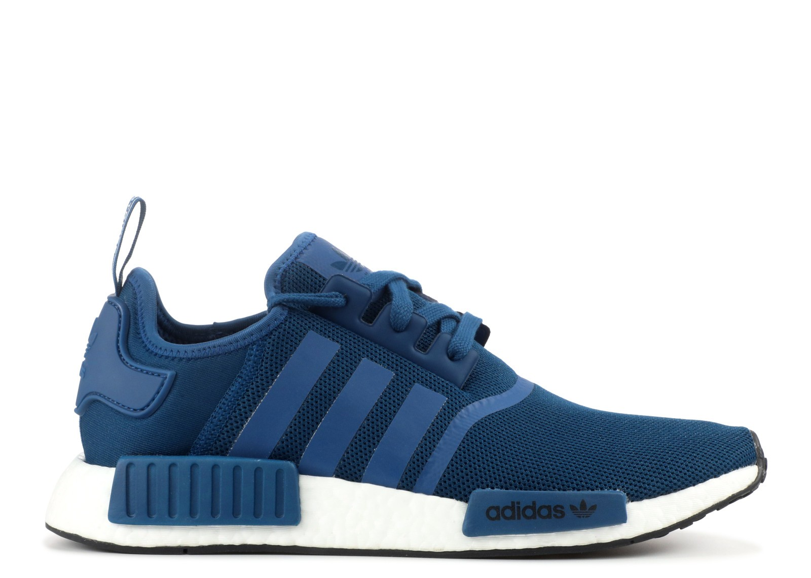 Adidas NMD R1 Night Blue BY3016
