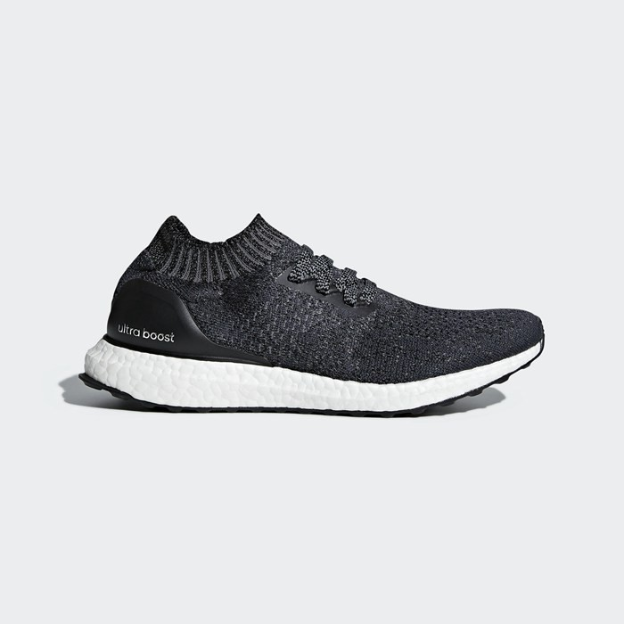 Adidas Running Ultraboost Uncaged Shoes DB1133