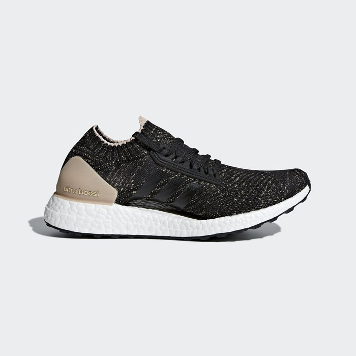Adidas Running Ultraboost X LTD Shoes BB6221