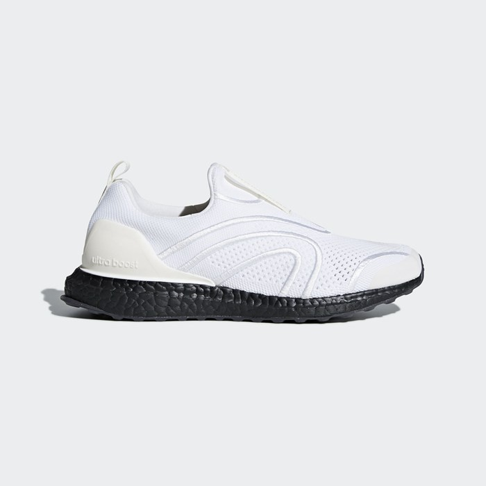 Women's Running Adidas Ultraboost Uncaged Shoes CM7886