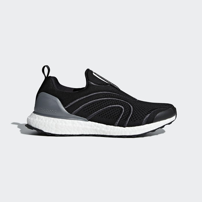 Men's Running Adidas Ultraboost Uncaged Shoes BB6273