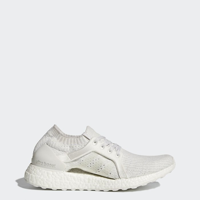 Women's Adidas Ultra Boost X BB3433