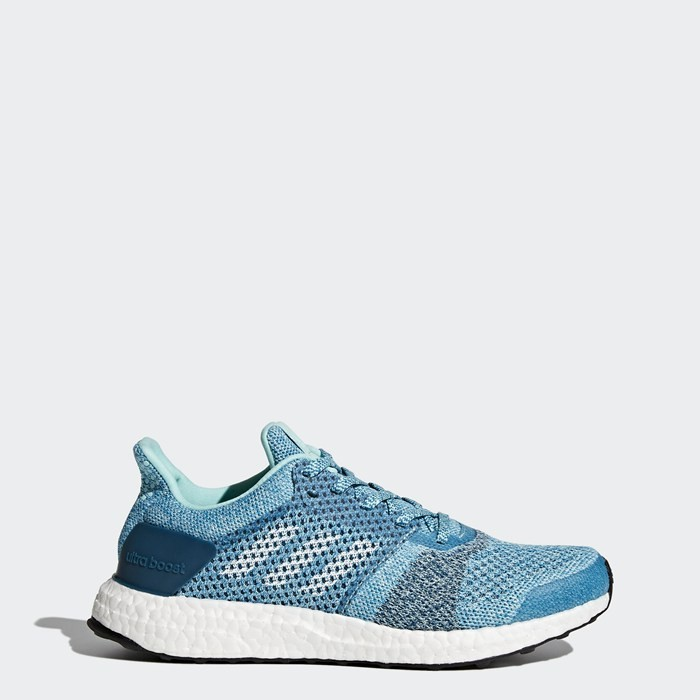 382d931f5592 Adidas Womens Ultra Boost X Stella McCartney shoes BB6265 ...