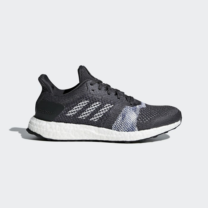 2eecca8e0d4 adidas Ultra Boost 1.0 Uncaged White EE3731 - alwayslongfor.com