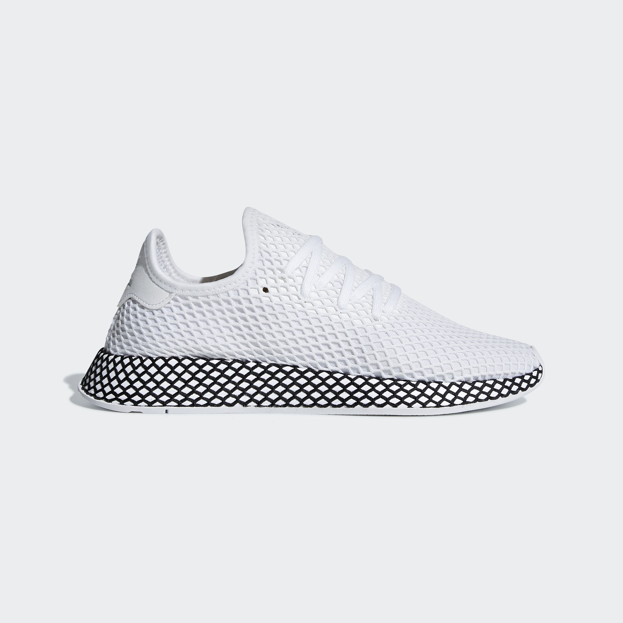 Adidas Originals Deerupt Runner B41767