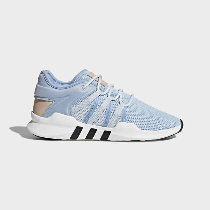 Adidas EQT ADV Racing Shoes Blue CQ2157
