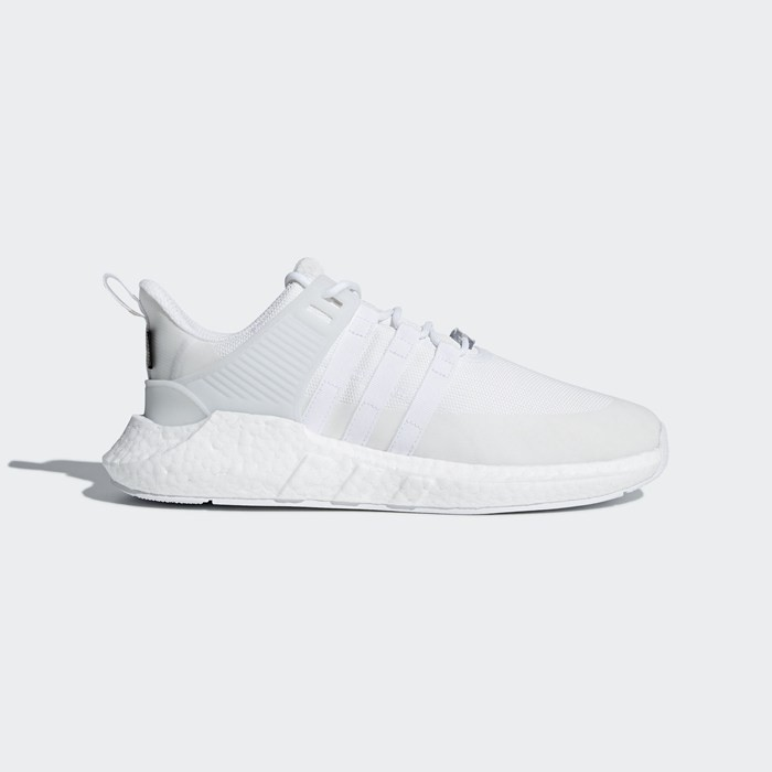 Adidas EQT Support 93/17 GTX Shoes White DB1444