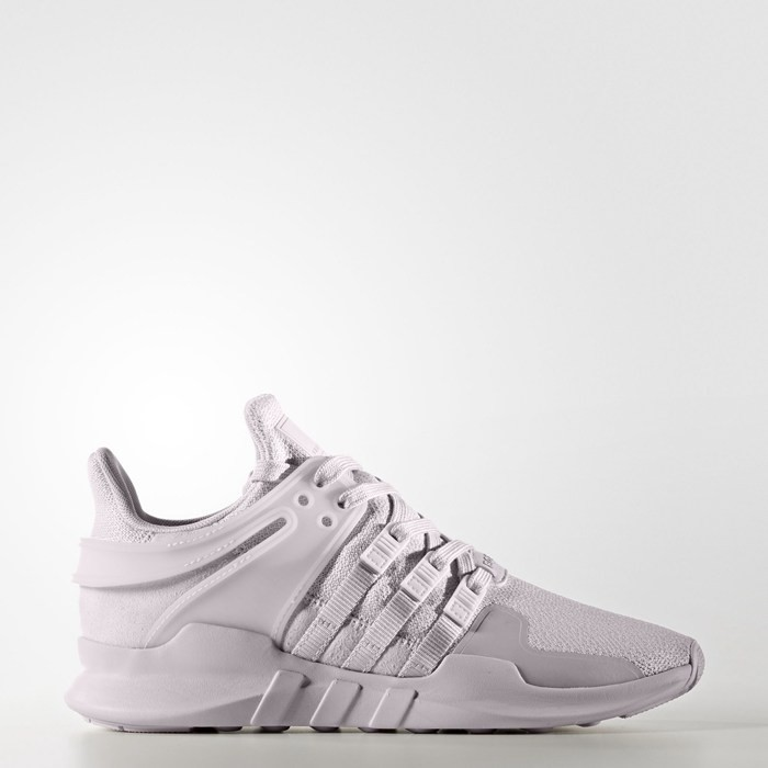 Adidas EQT Support ADV Shoes Women's Originals Pink BB2327
