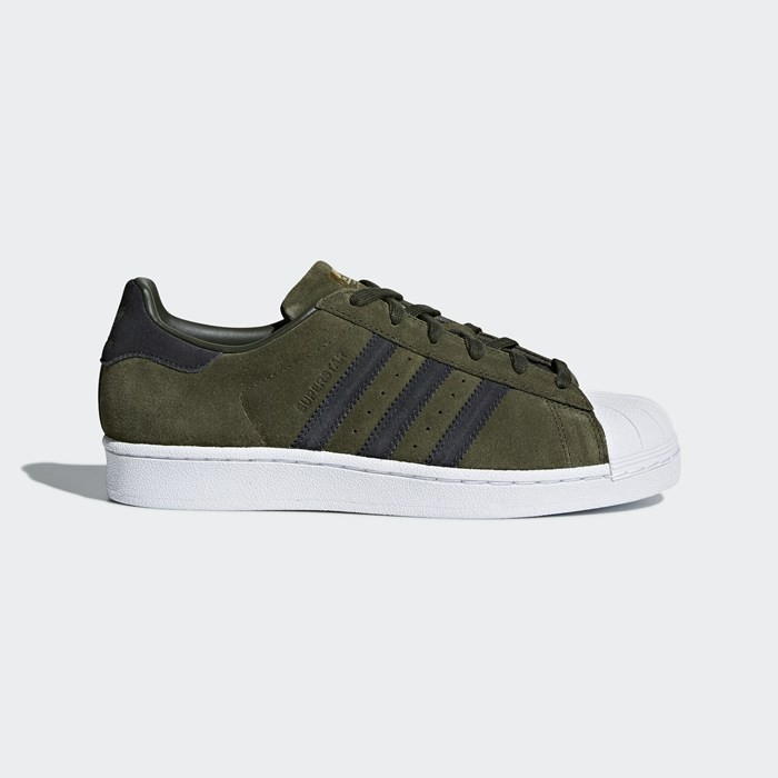 87b3c2fa89459 Adidas Originals Superstar Black Sneakers AF5666 - alwayslongfor.com