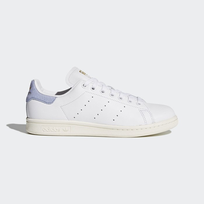Adidas Stan Smith Shoes DA9582 Women's Originals White