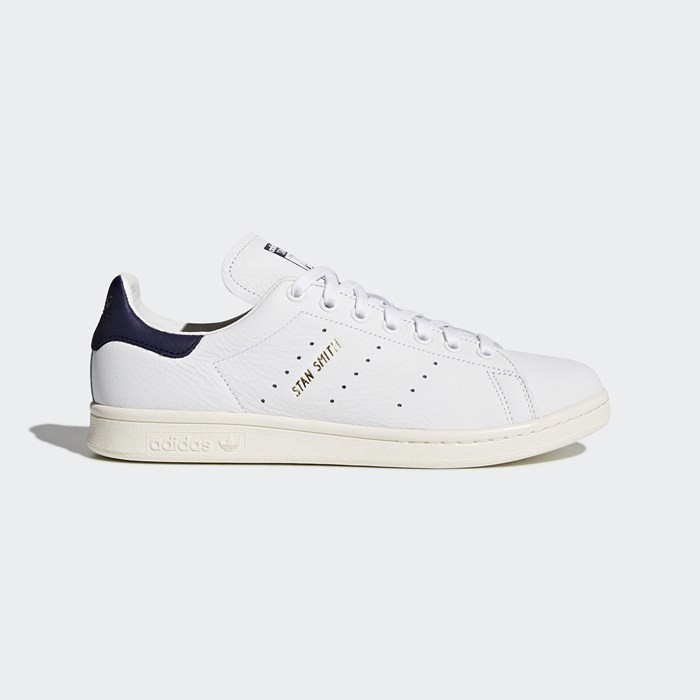 Adidas Stan Smith Shoes Originals White CQ2870