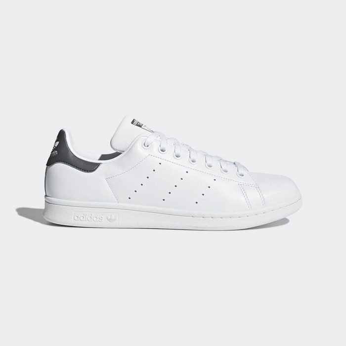 Adidas Stan Smith Shoes Originals White CQ2206