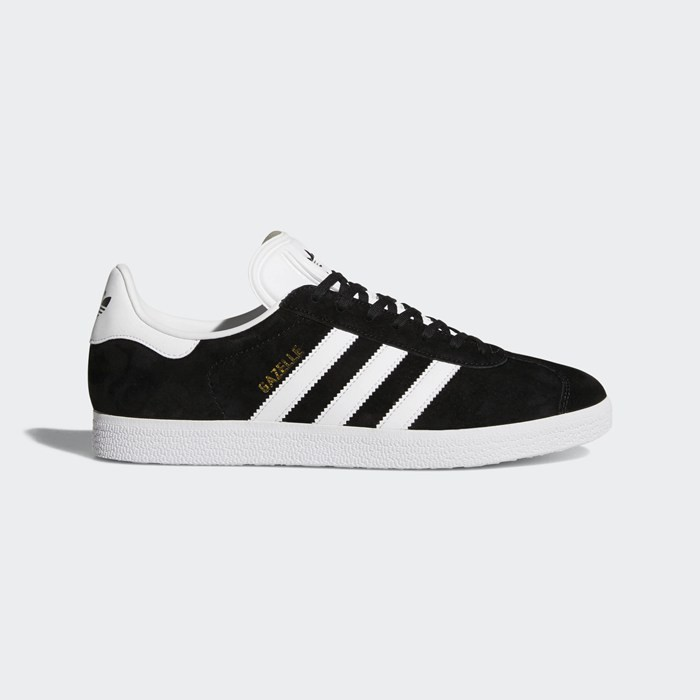 Adidas Gazelle Shoes Originals White BB5476