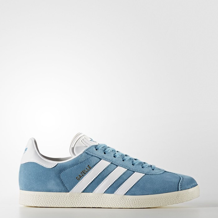 Adidas Gazelle Shoes Originals BZ0022