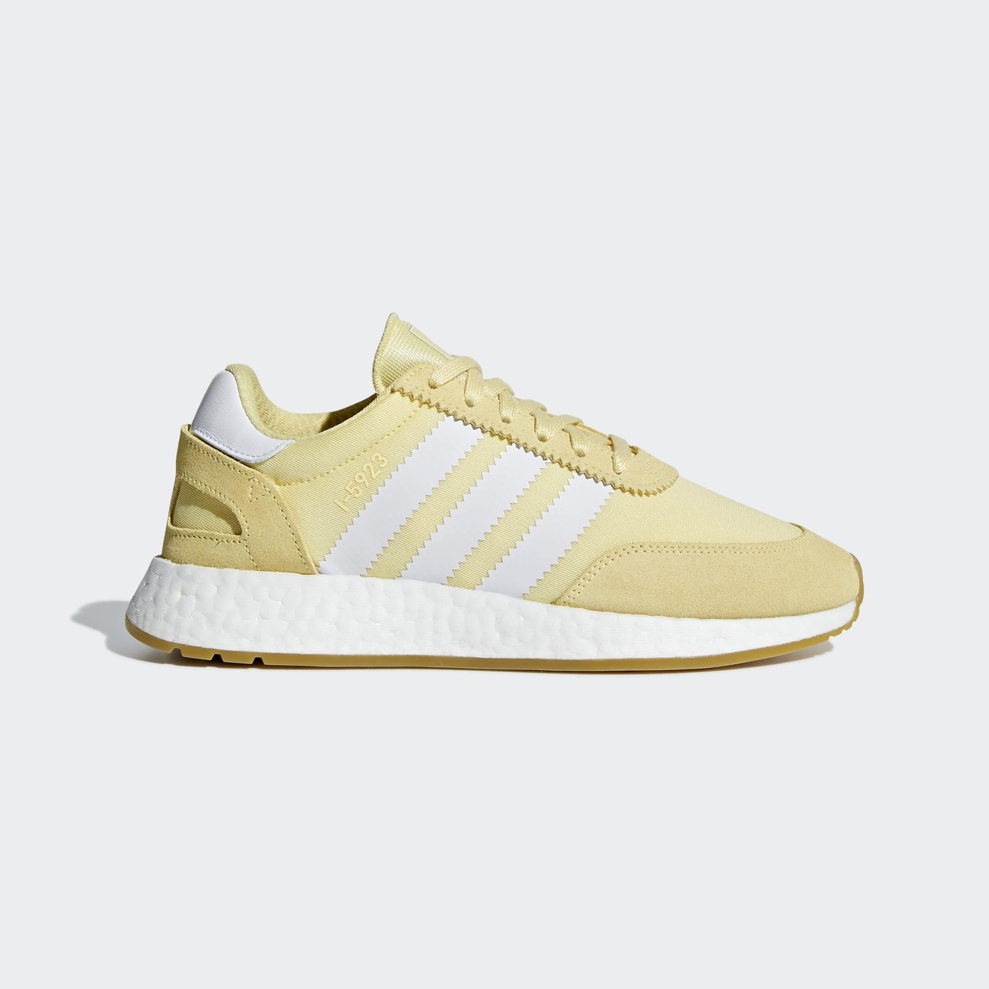 Adidas Originals Iniki I-5923 Runner Boost Women's B37972