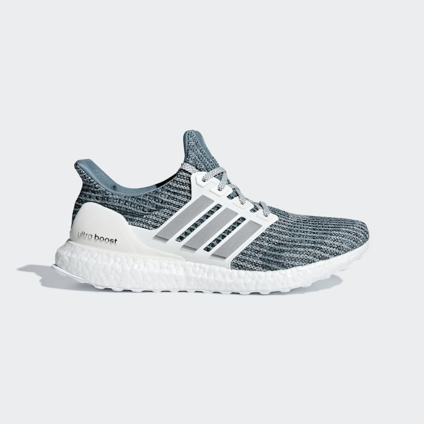 Adidas Ultraboost LTD Shoes White CM8272