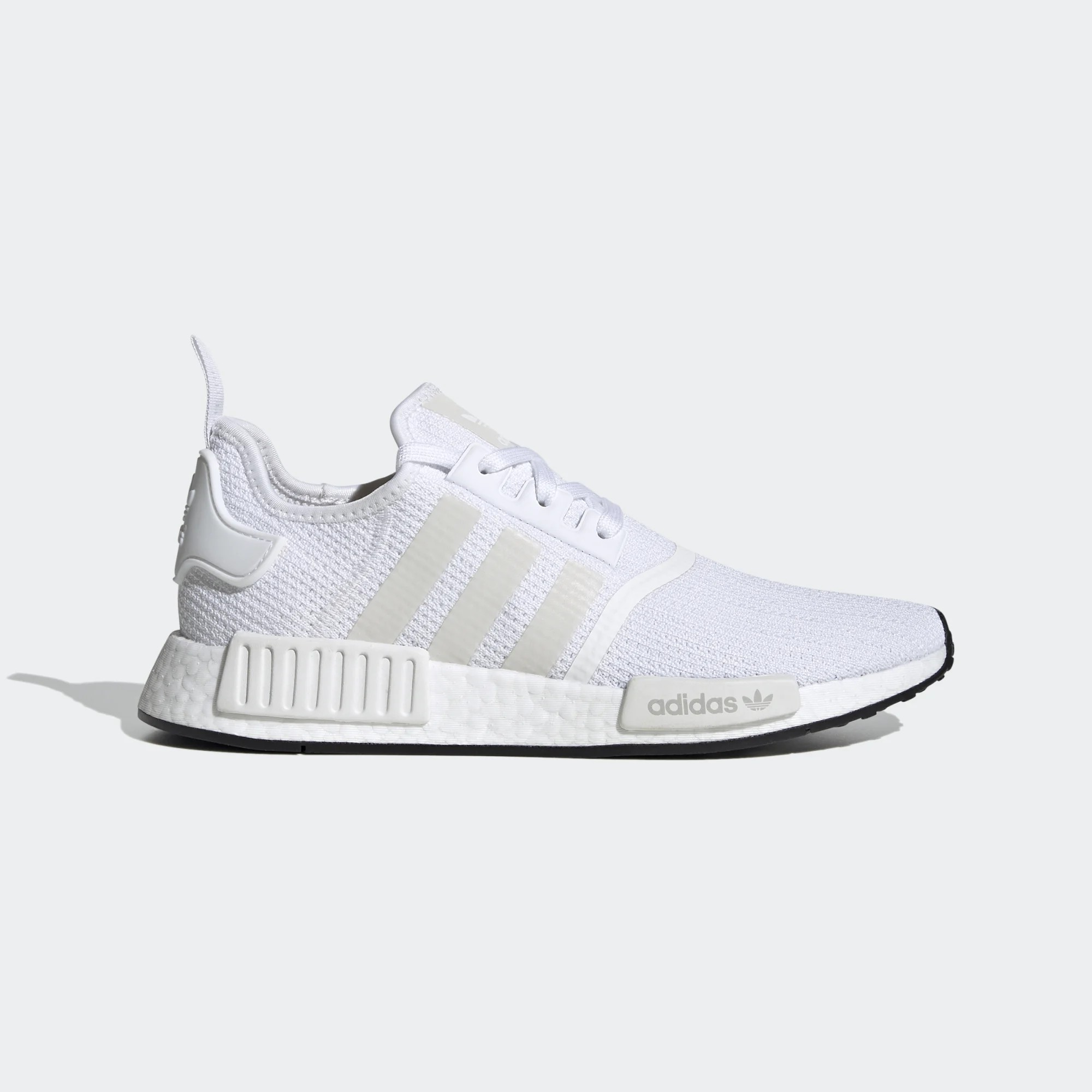 adidas NMD_R1 Shoes - White FV8151