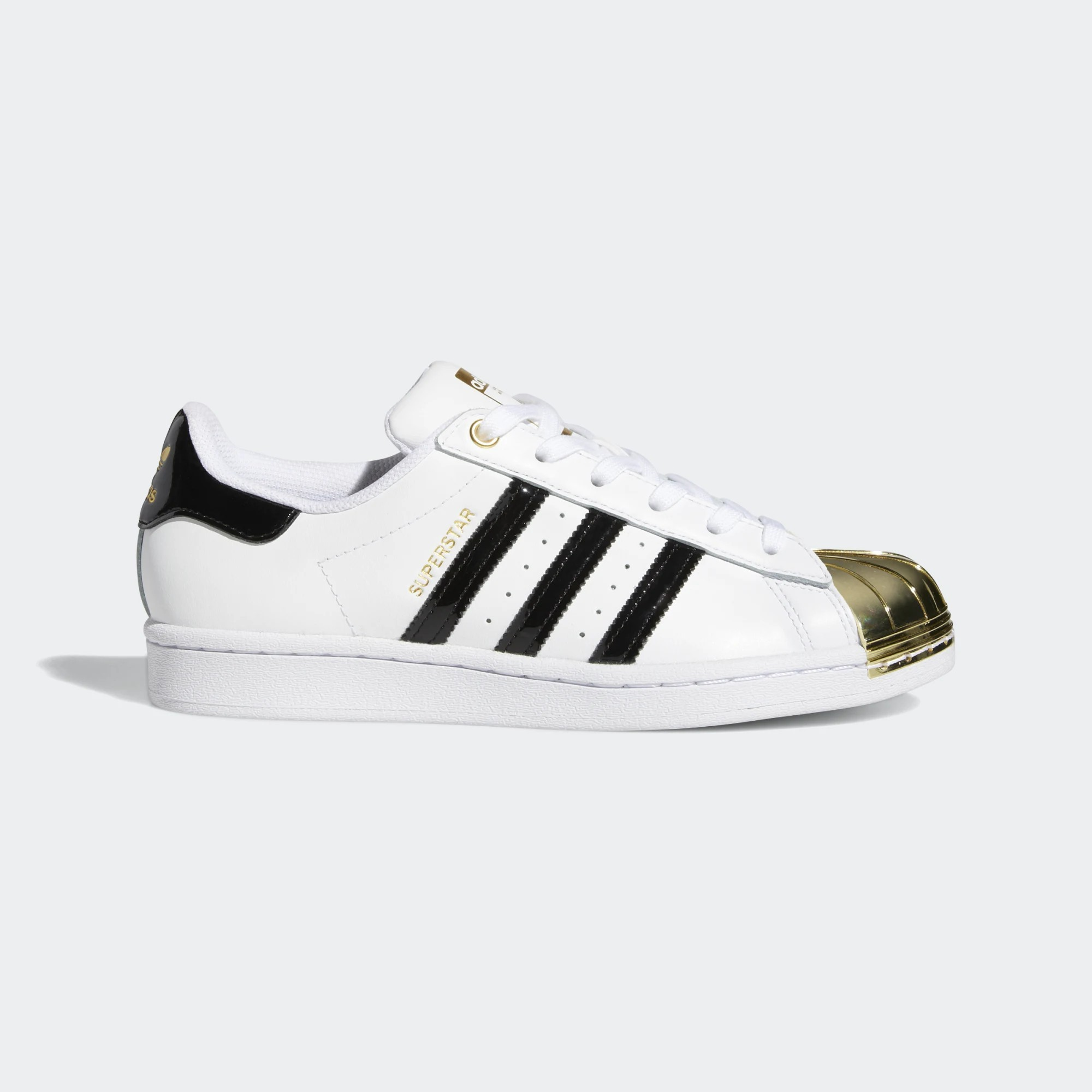 Adidas Originals Superstar Metal Toe W FV3310