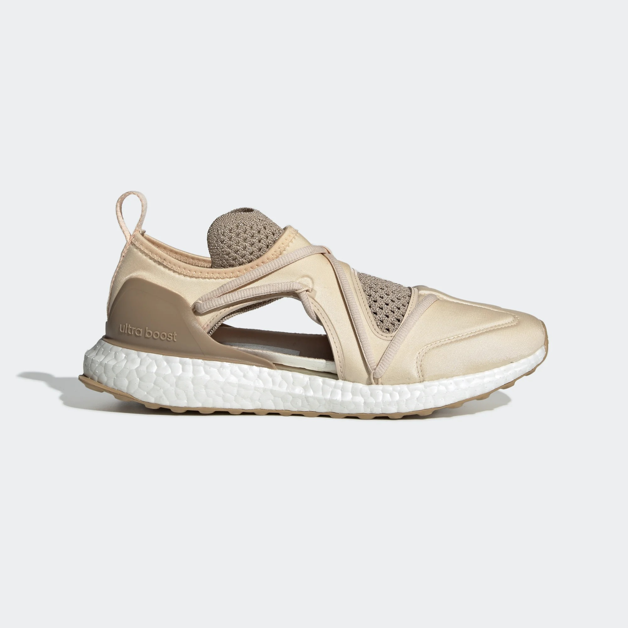 Womens adidas by Stella McCartney UltraBoost T Sneakers D97946
