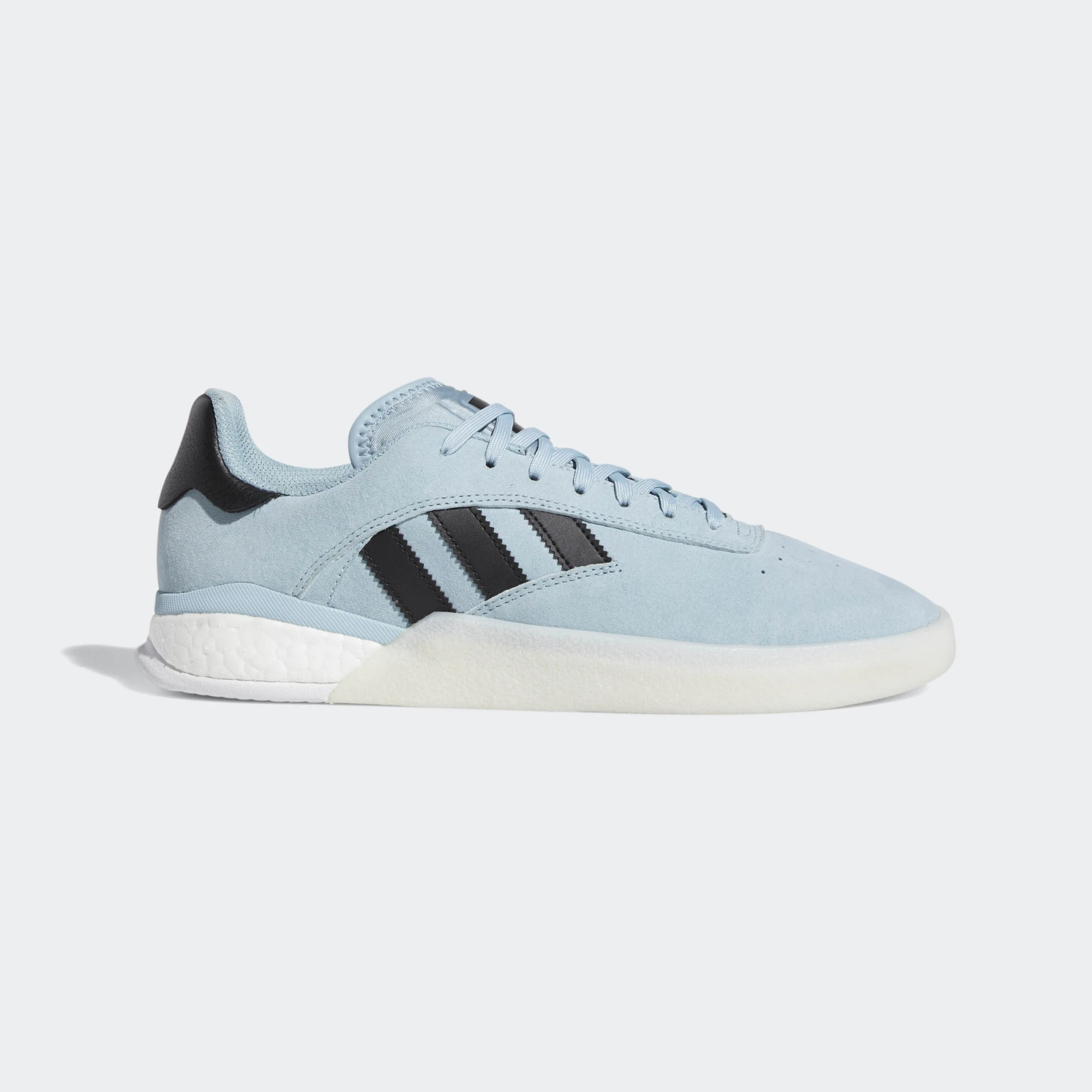 adidas 3ST.004 Shoes Blue F36854