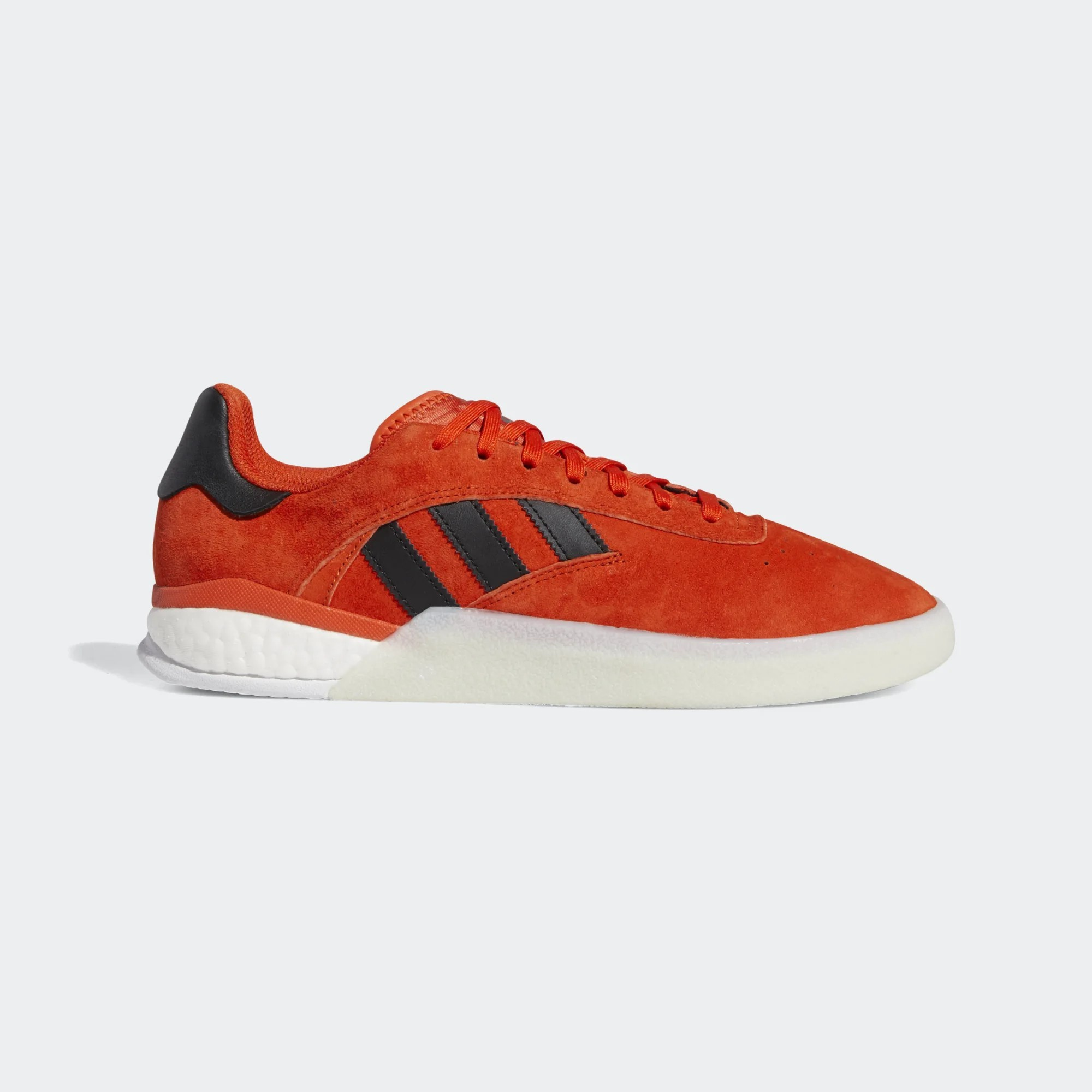 3ST.004 'Collegiate Orange' adidas DB3150