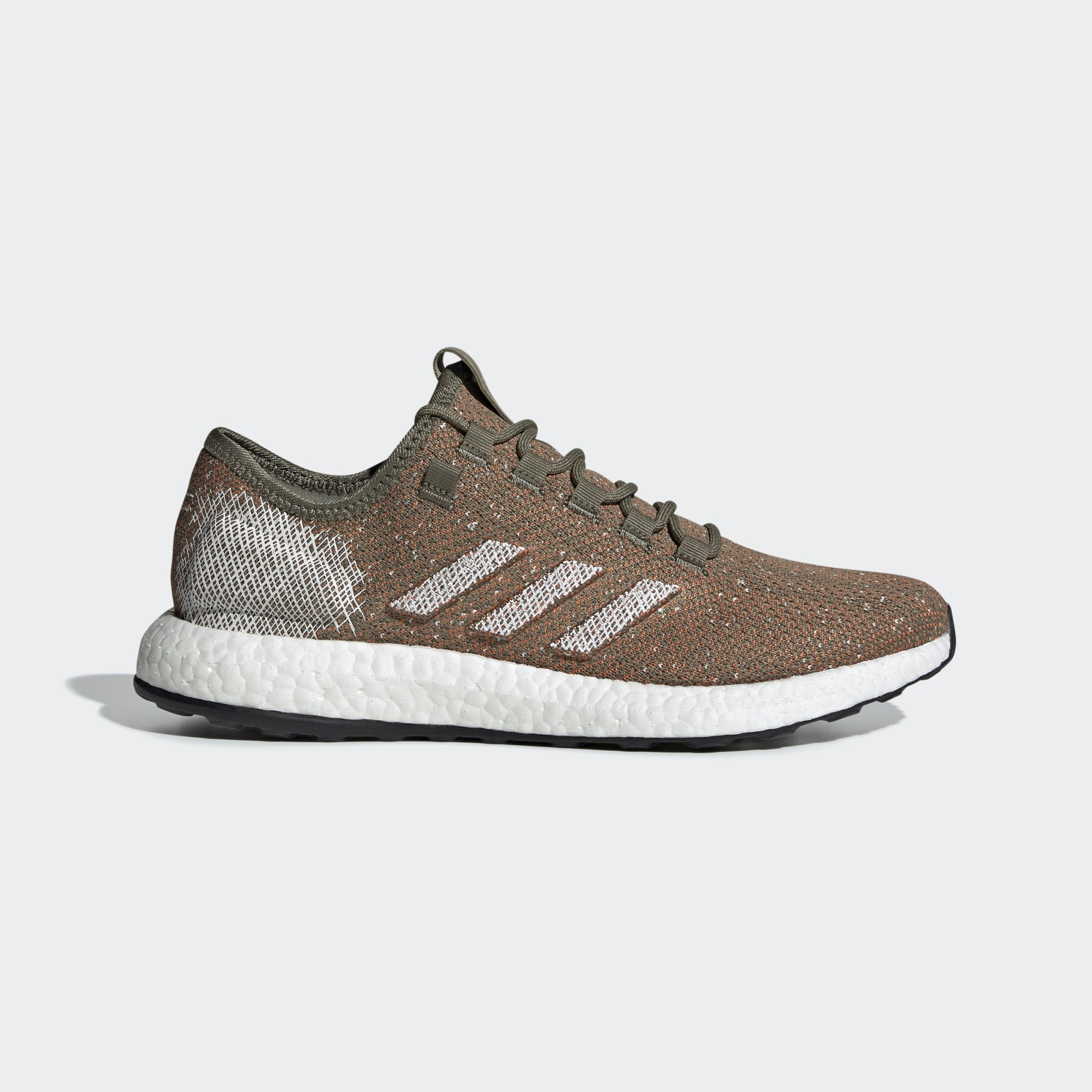 adidas Performance PureBOOST Men's Shoes B37786