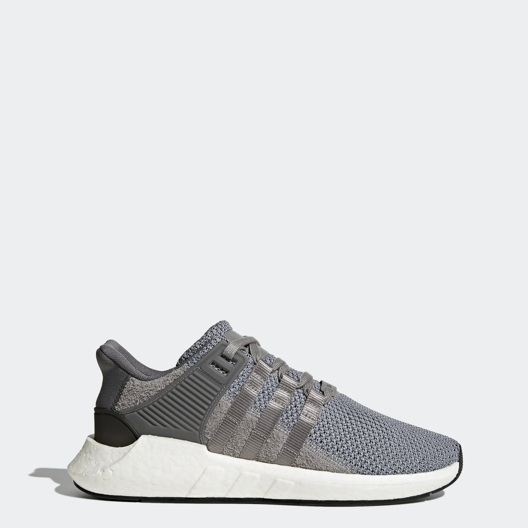 adidas EQT Support 93/17 Grey Heather BY9511