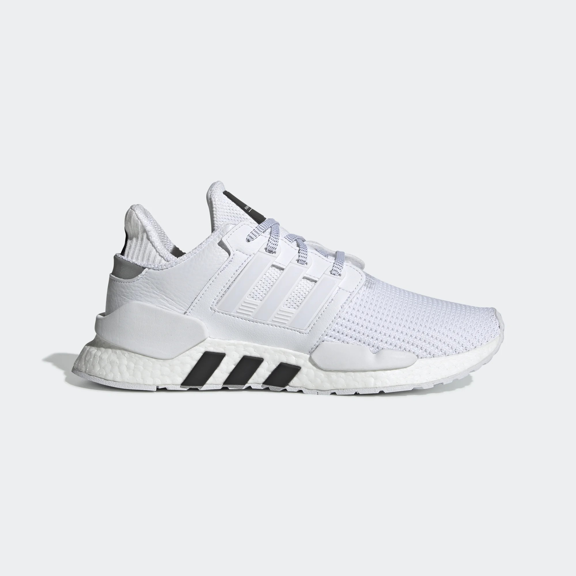 Adidas EQT Support 91/18 White BD7792