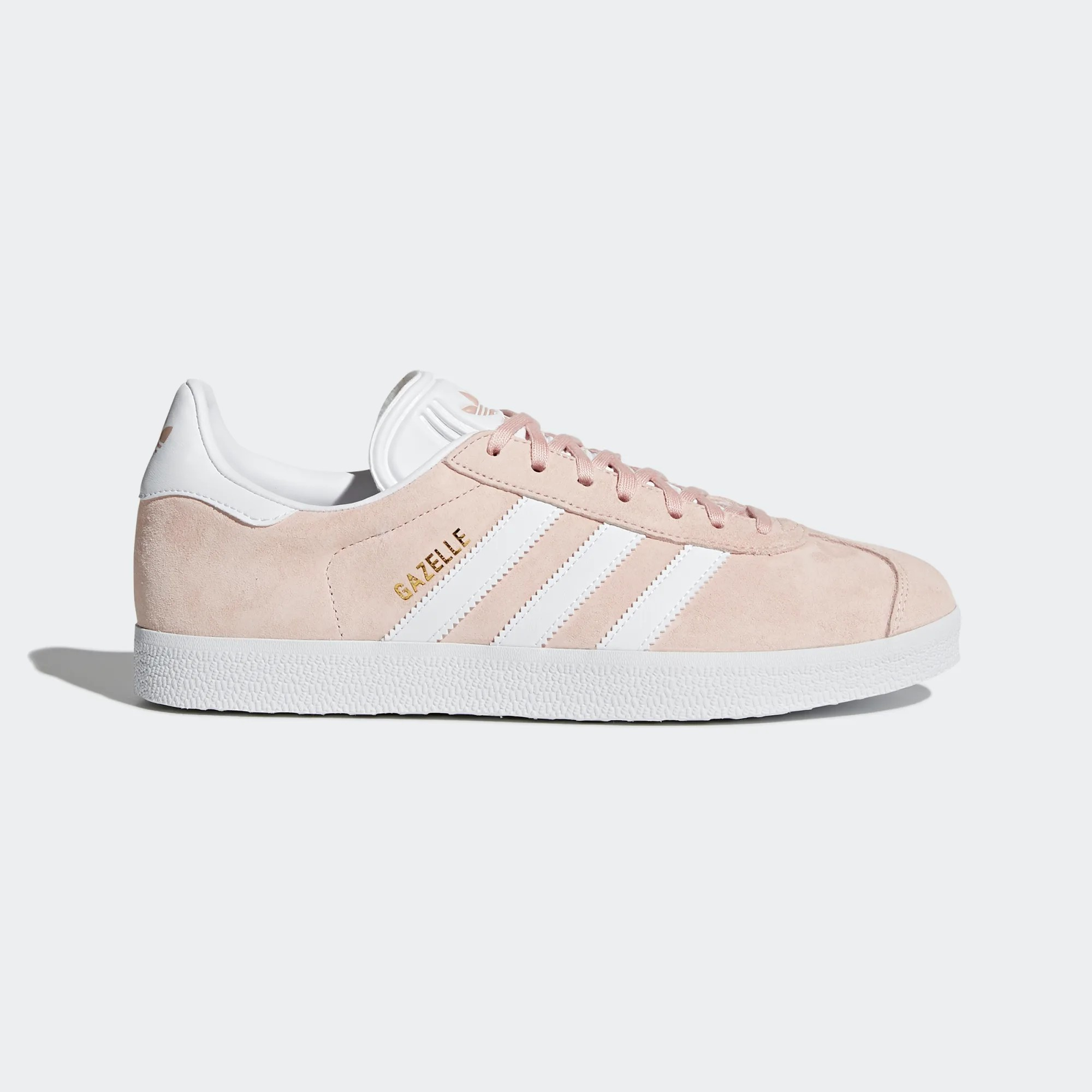 adidas Originals Gazelle Pink Sneakers BB5472