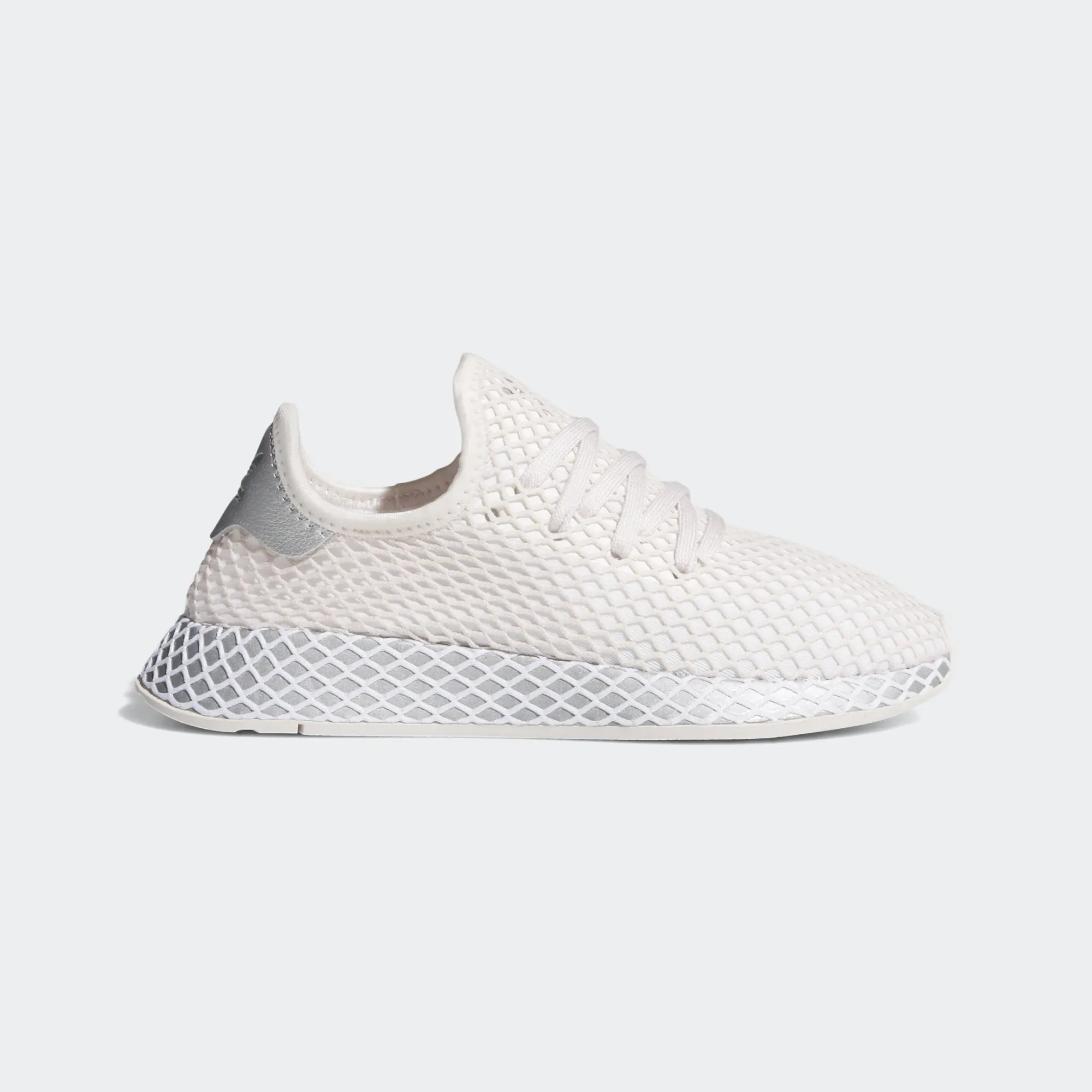 Adidas Deerupt Runner DB3054 Woman Orchid Tint/Shock Pink