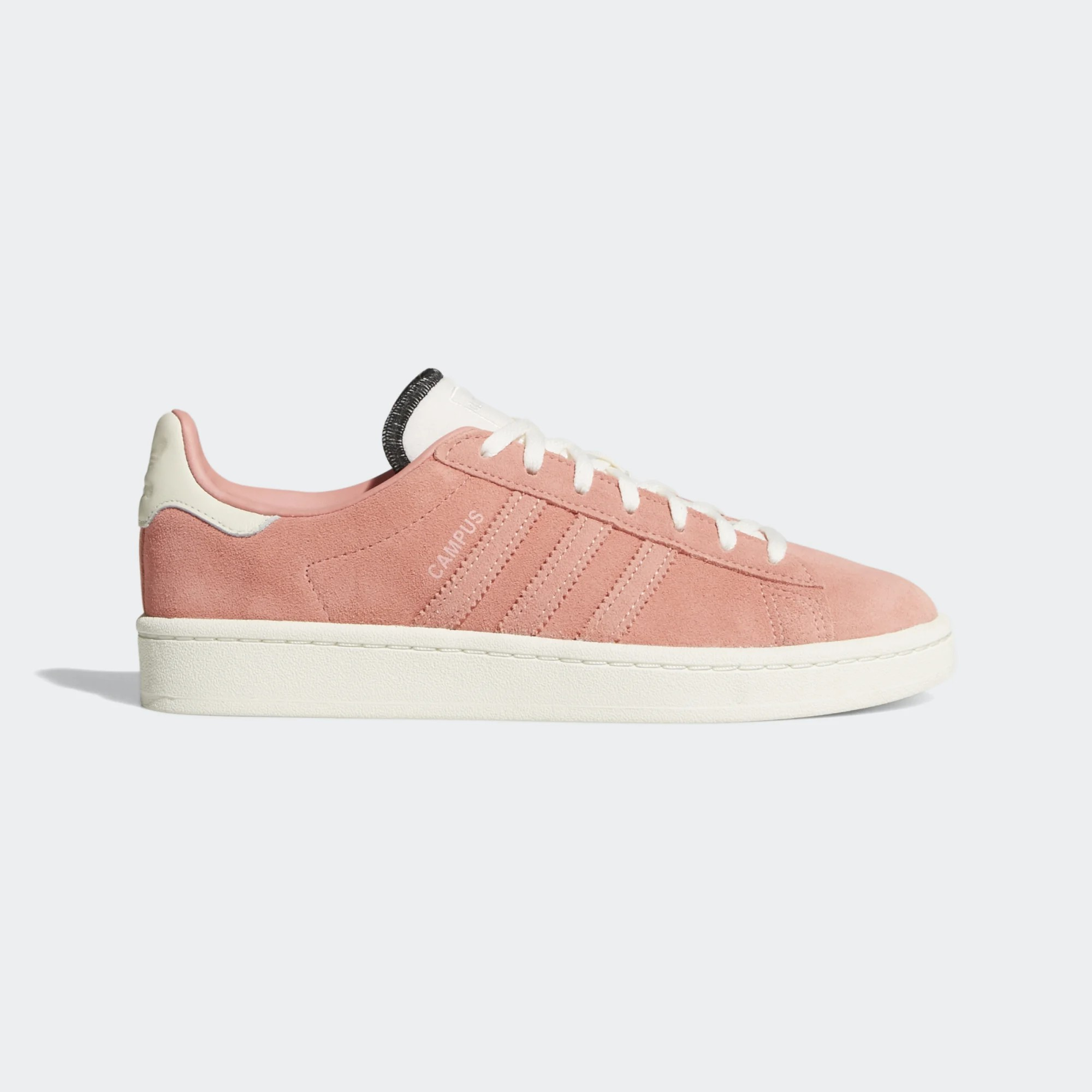adidas Originals Campus W CG6028 Pink Sneakers