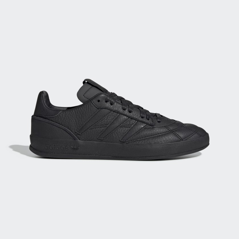 Adidas EE6317 Men's Originals Sobakov P94 Black