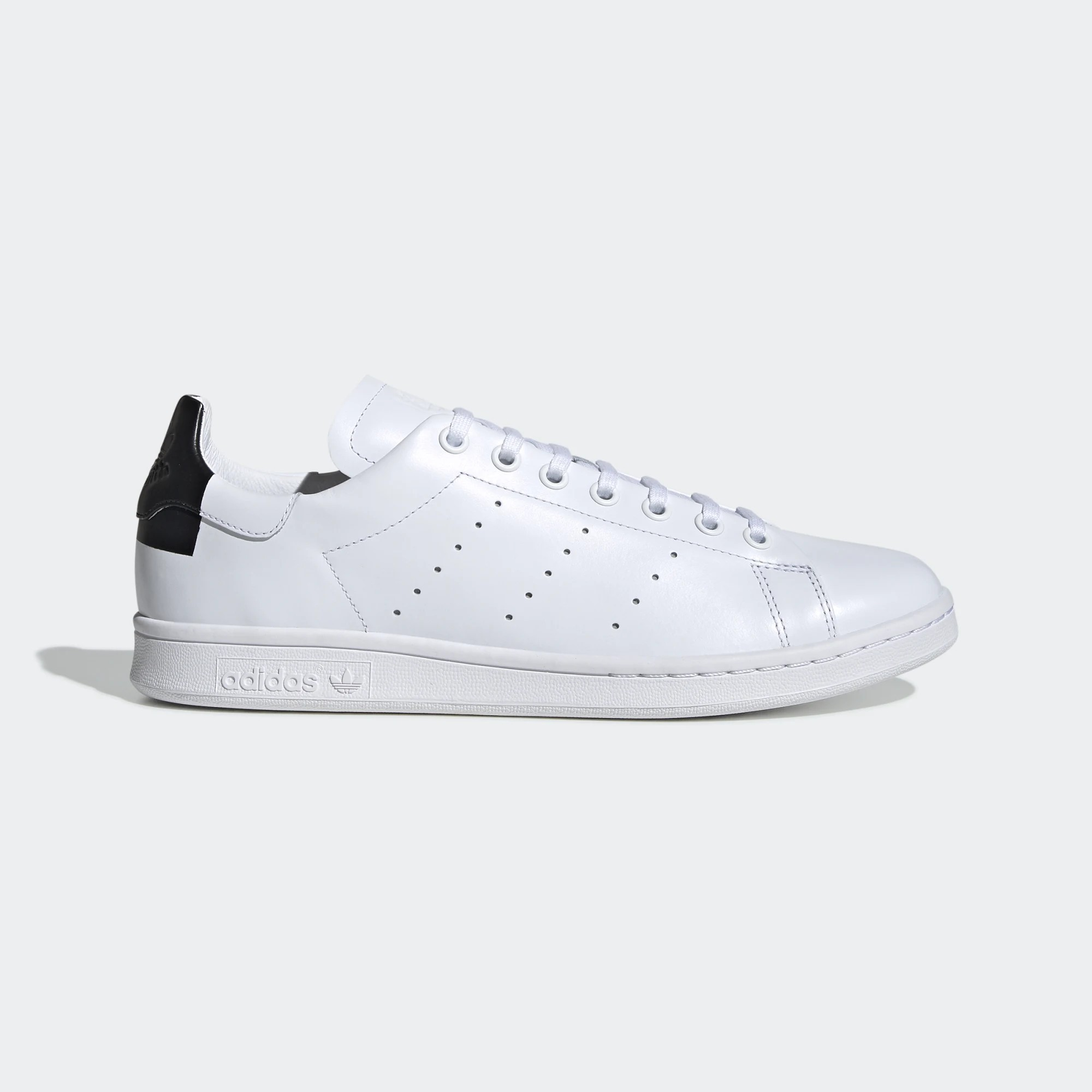 adidas Stan Smith Recon White/Black EE5785