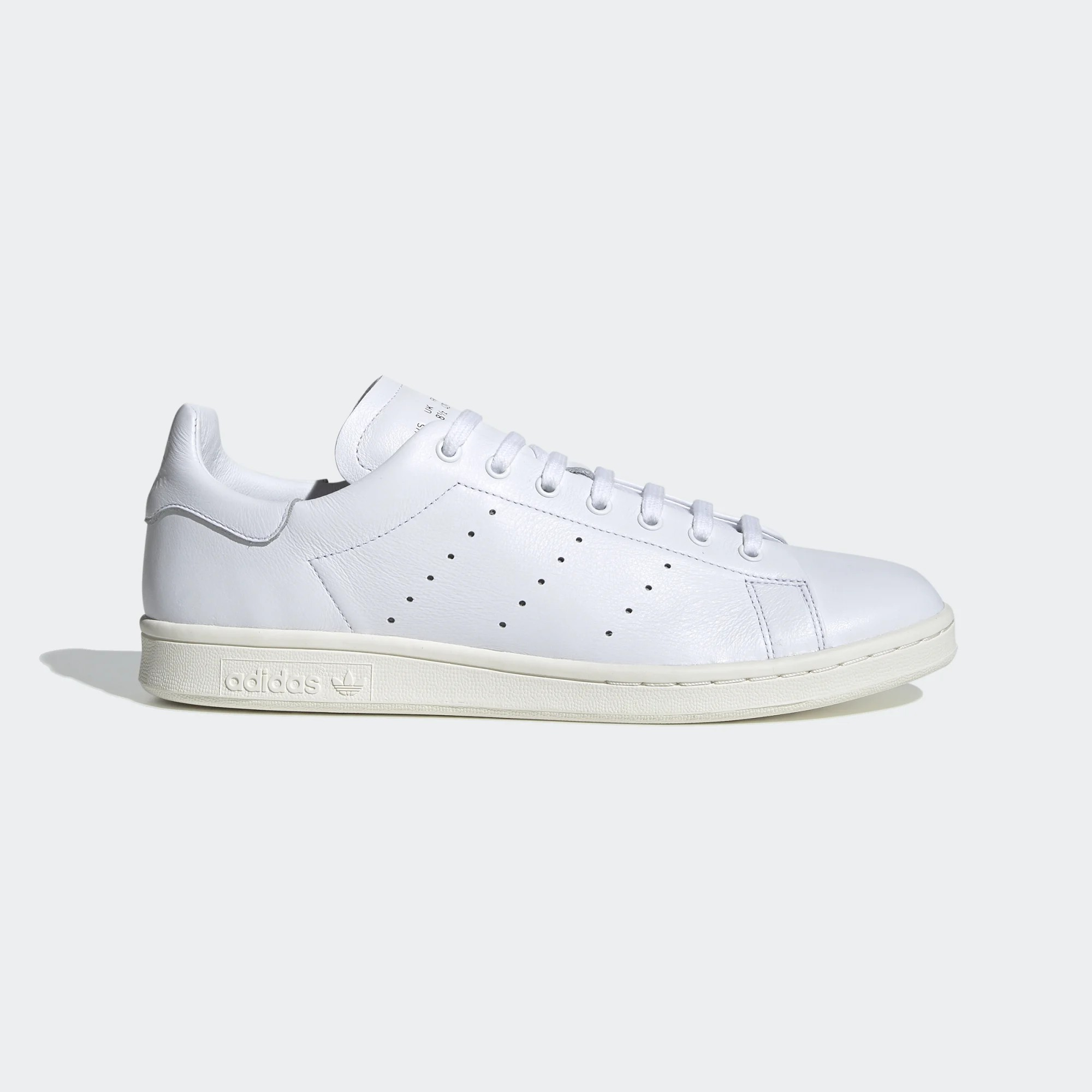 adidas Stan Smith Recon Pack EE5790